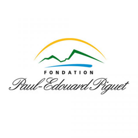 Fondation Paul Edouard Piguet