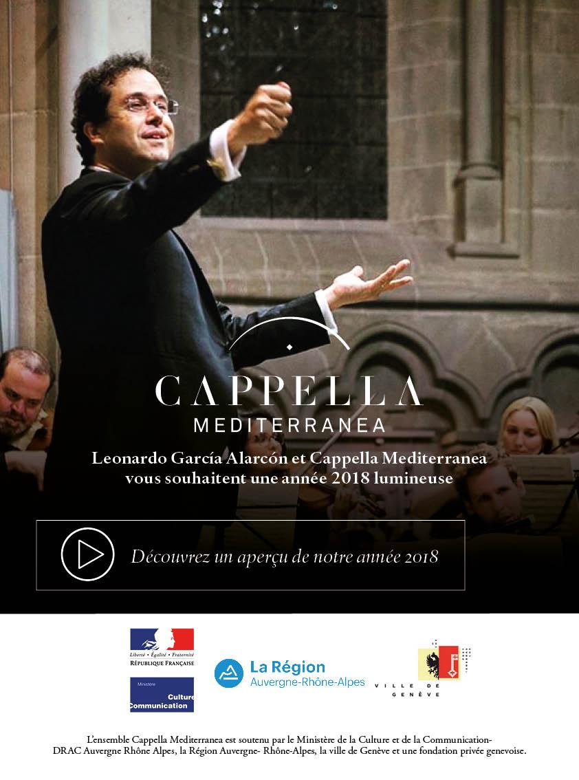 voeux cappella_6