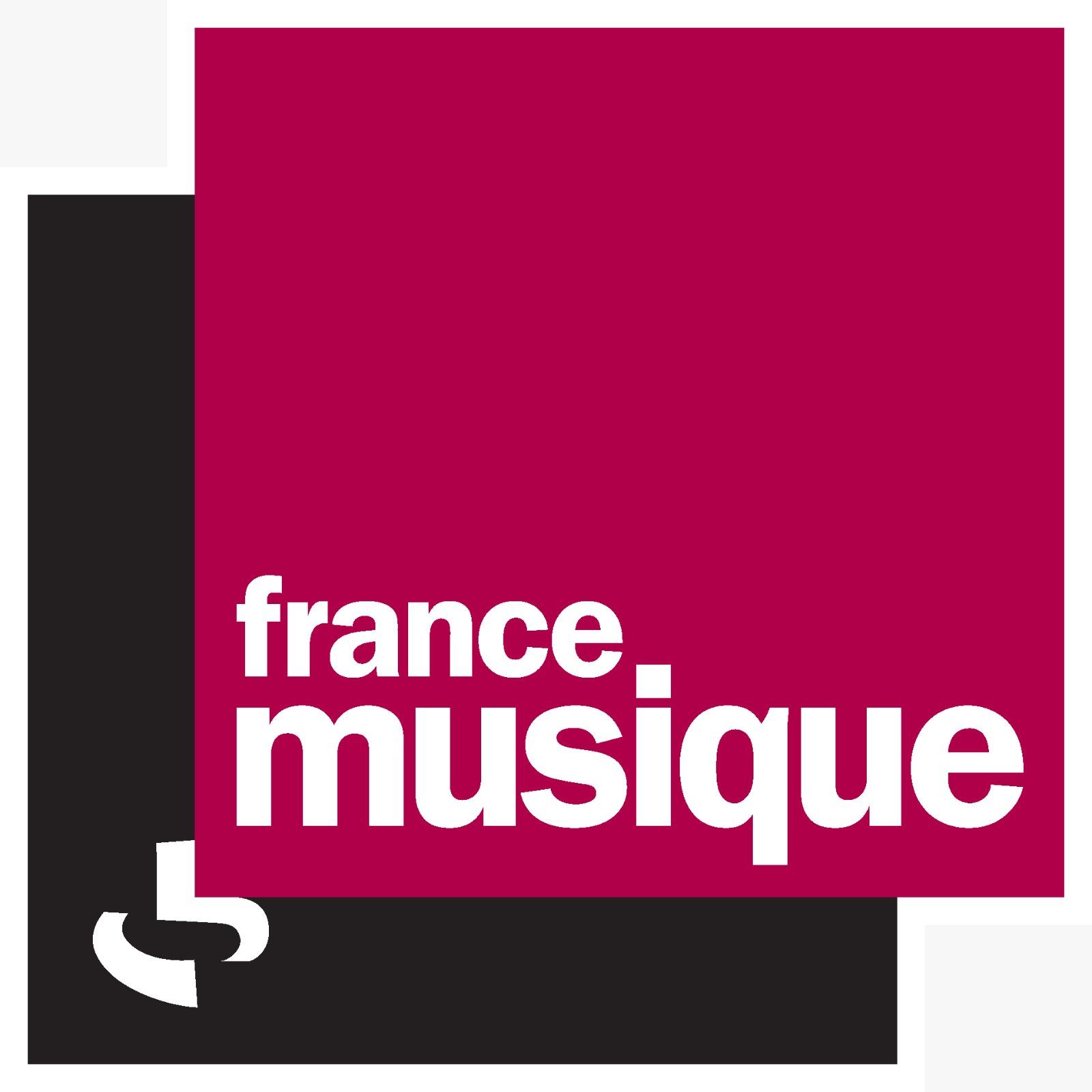 France musique13