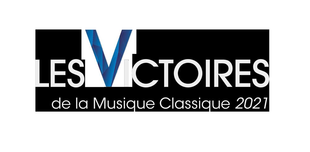 Vvictoires-musique-classique-2021-scaled